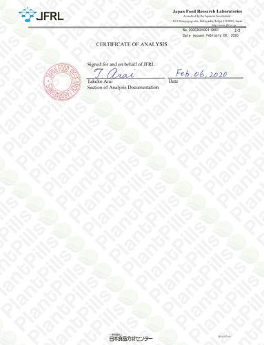 THIRD-PARTY-LAB-TEST-PLANTPILLS-CHLORELLA-20-04