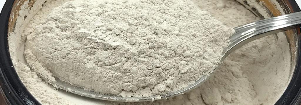 Micronized Trans-Resveratrol powder|625x219