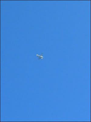 Chem-Plane